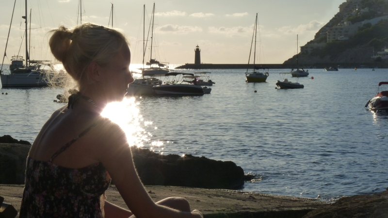 Port de Andratx