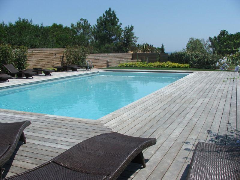 Castel Verde apartmány