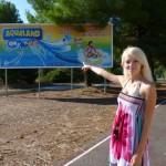 Malorka - aquapark
