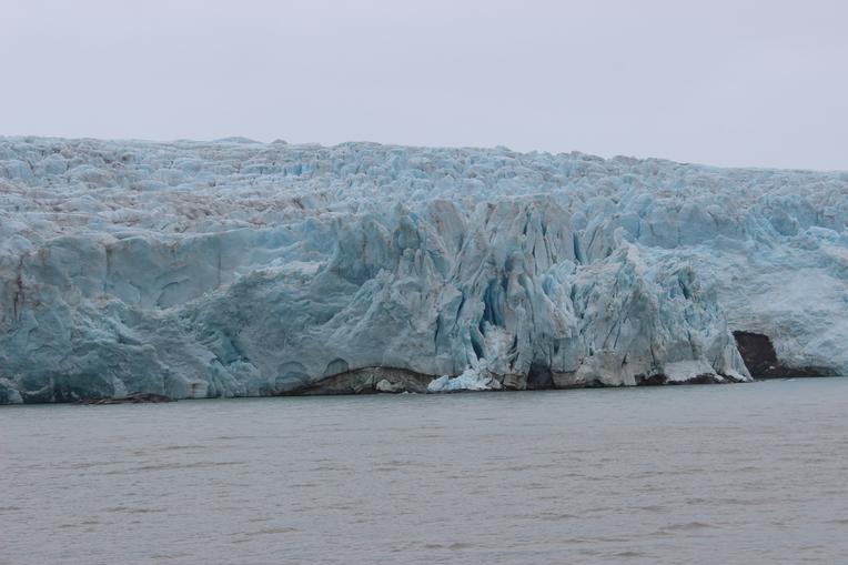 Ľadovec