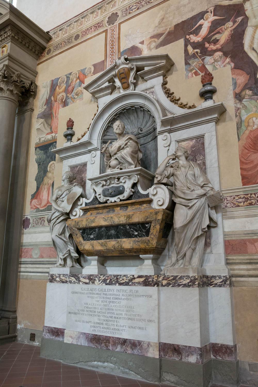 Bazilika Santa Croce di Firezne