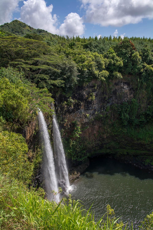 Wailua River Park